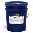 35 LBS EP 2 MULTI-PURPOSE GREASE WITH AFMT