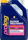1 GAL ENGINE TREATMENT