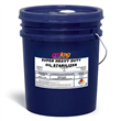 5 GAL OIL STABILIZER