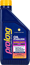 1 QUART OIL STABILIZER