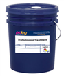 5 GAL TRANSMISSION TREATMENT