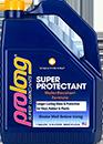 1 GAL SUPER PROTECTANT