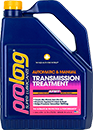 1 GAL TRANSMISSION TREATMENT