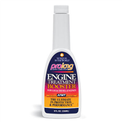 8 oz ENGINE TREATMENT BOOSTER