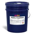 5 GAL ENGINE TREATMENT