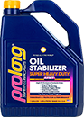 1 GAL OIL STABILIZER