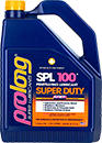1 GAL SPL 100