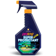 17 oz SUPER PROTECTANT