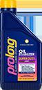 1 QUART OIL STABILIZER